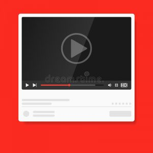 The guide to increase views to YouTube
