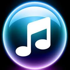 Mp3 online download