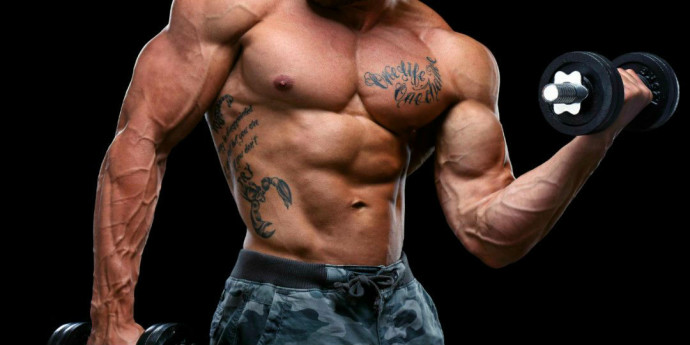 buy steroids